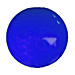 10 in. Blue Enrichment Ball
