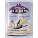 Chincilla Bath Sand
