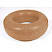 19 in. Tire - Sandstone
